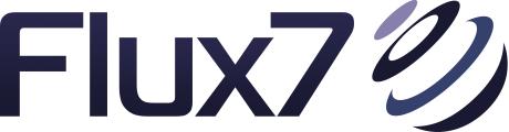 Large logo edited  1