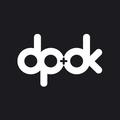 Large dpdk logo 500x500
