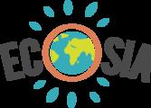 Large ecosia logo rgb  1