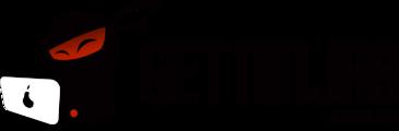 Large logo grande