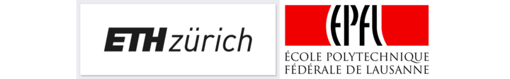 Large sdsc eth epfl logo 1