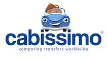 Cabissimo logo