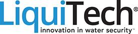 Large liquitech logo final small