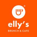 Large ellys square