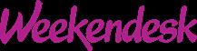 Large logo wd