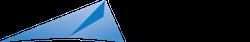 Large elevation logo 2