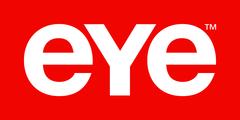 Large official color eye logo mar 15   copy