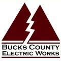 Large bcew logo