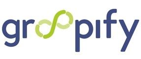 Logo Groopify
