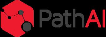 Large pathai logo color transparent