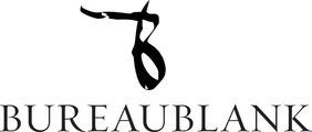 Large bb logo