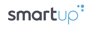 Large smartup brandlogo  1