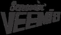 Large screamin veemis logo  1