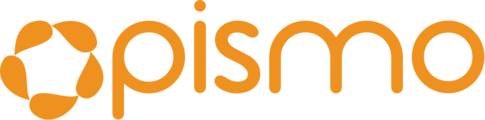 Large pismo logo  1