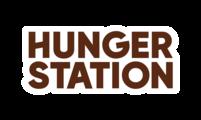 HungerStation com - Jobs: Makkah - Sales (Sales Executive