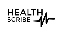 Large health logo jpg