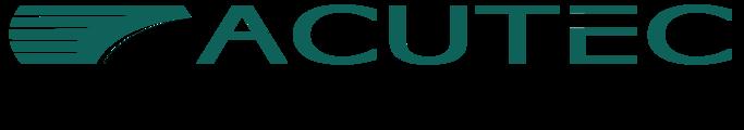 Large acutecaero