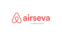 Large airseva logo  jpg    an affiliate of airbnb.001