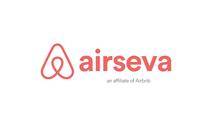 Large airseva logo  jpg    an affiliate of airbnb.001