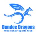 Large dragons logo