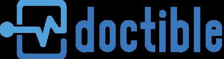 Large logo large   copy