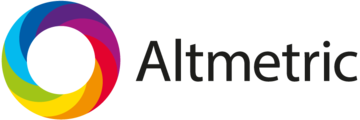 Large altmetric logo black rgb