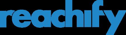 Large logo blue 2x