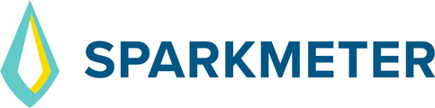 Sparkmeter Business Development Director-Microgrids.