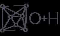 Large logo linkedin