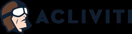 Large horizontal logo   standard