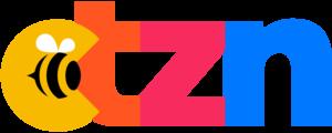 Large ctzn logo lge