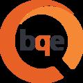 Large bqe logo
