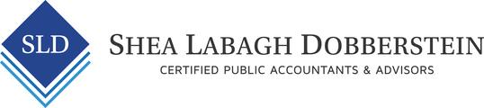 Large logo jpg format