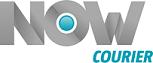 Large large now logo ii
