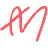 Large amd logo small
