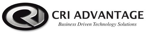 Large cri metalic logo tag horizontal jpg
