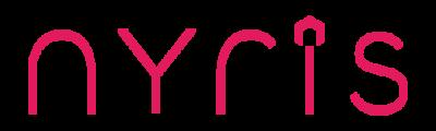 Large logo e31b5d