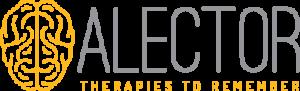 Large logo alector hires 300x91