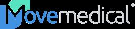 Large movemed logo main