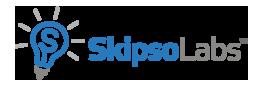 Large skipsolablogo