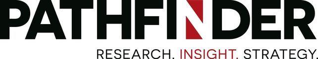 Large pathfinder logo rgb