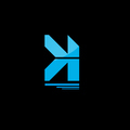 Large logo k2idesign