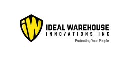 Image result for ideal warehouse logo