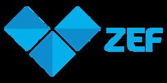 Large zef logo  4