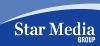 Large star media