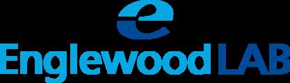 Large ewl logo