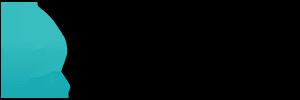 eVisit