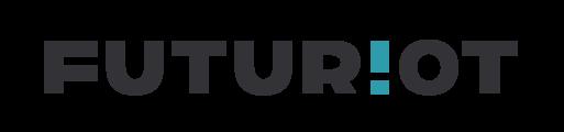 Large futuriot logo rgb