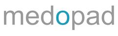 Large small medopad logo 2015