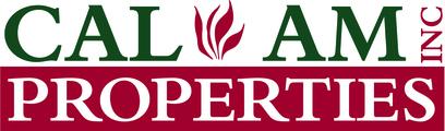 Large large cap logos